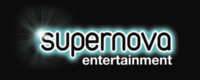 Supernova Entertainment